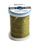 Body Quill 05 olive