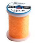 Body Quill 14 orange fluo
