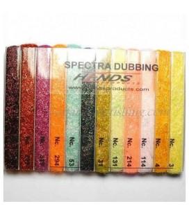 Spectra Dubbing I