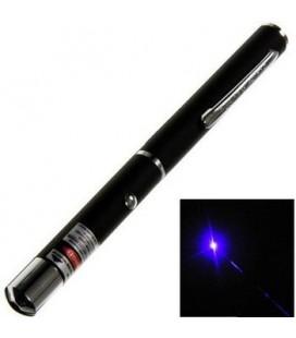 Stylo laser UV
