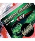 Krystal 6mm