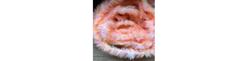 Bi-Color Eggstasy