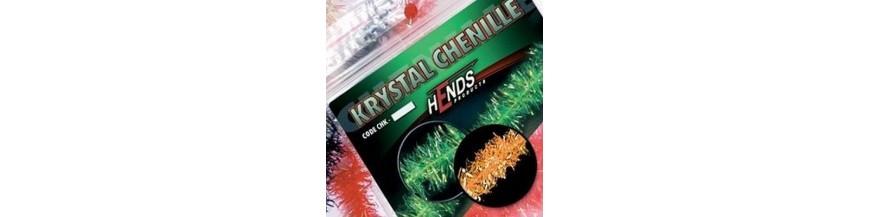 Krystal 4mm
