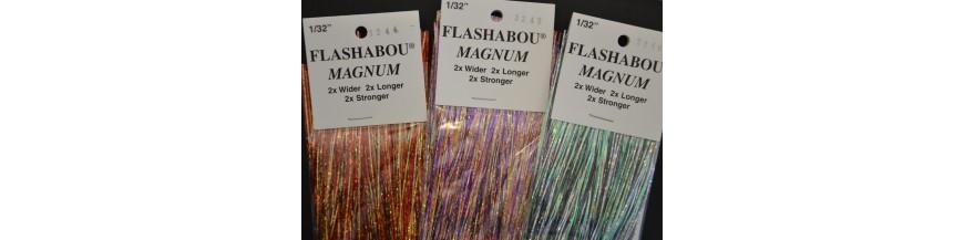 Flashabou Magnum