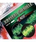 Krystal 15mm