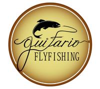 Guifario-Flyfishing : boutique d'articles de pêche à la mouche